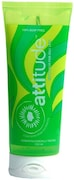 Amway Attitude Oil Remover Face Wash (100ML)
