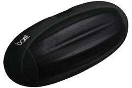 boAt Rugby Wireless Bluetooth Speaker