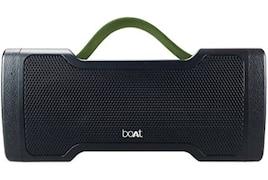 boAt Stone 1000 Wireless Bluetooth Speaker