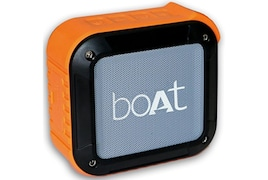 boAt Stone 200 Wireless Bluetooth Speaker