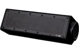 boAt Stone 600 Wireless Bluetooth Speaker