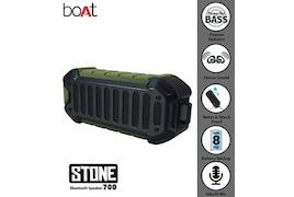 boAt Stone 700 Wireless Bluetooth Speaker