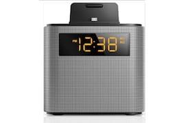 Bose AJT3300/37 Wireless Bluetooth Speaker