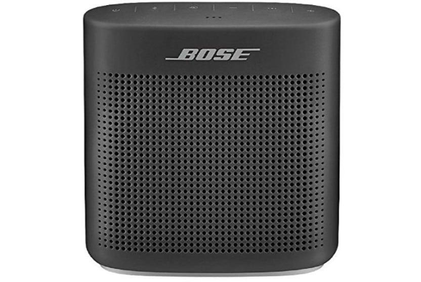 Bose Color II 8-8 Wireless Bluetooth Speaker