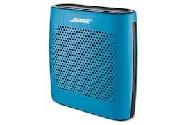 Bose Color II 752195 0500 Wireless Bluetooth Speaker