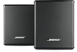 Bose Invisible 300 Wireless Bluetooth Speaker