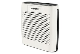 Bose Soundlink Color BT Wireless Bluetooth Speaker