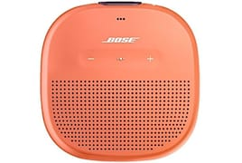 Bose Soundlink Micro Wireless Bluetooth Speaker