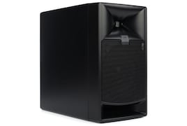 JBL 705P Wired Speaker