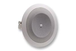 JBL 8124 Wired Speaker