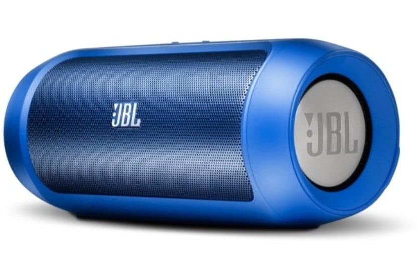 JBL Charge 10 Wireless Bluetooth Speaker