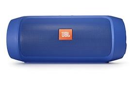 JBL Charge 2+ Wireless Speaker