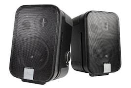 JBL Control 2P Wireless Bluetooth Speaker