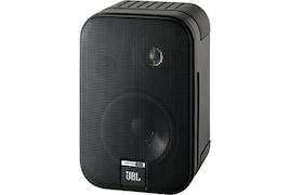 JBL Control Wired Speaker