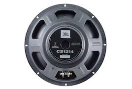 JBL CS1214 Wired Speaker