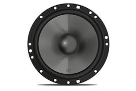 JBL CS760C Wired Speaker