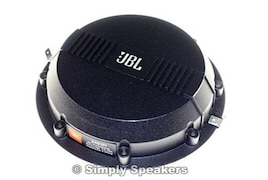 JBL D8R2453 Wired Speaker