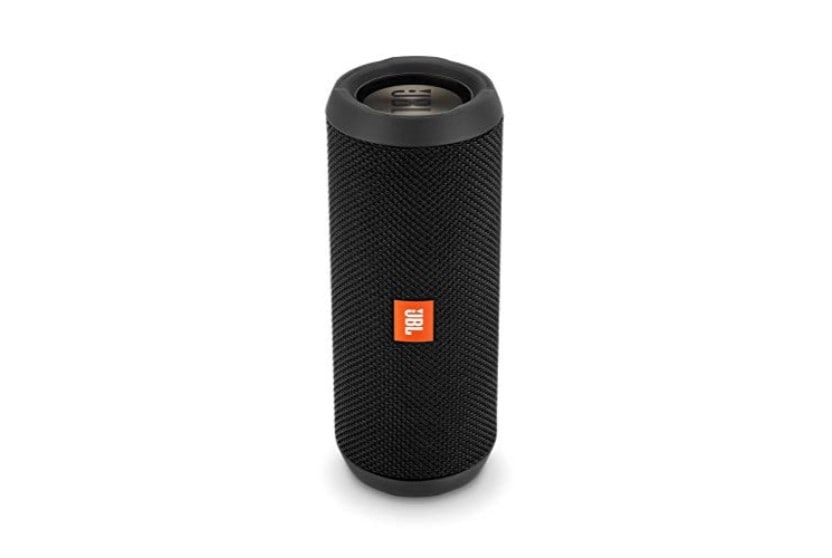 Jbl Flip 3 Stealth Wireless Bluetooth Speaker Online At Lowest Price In India