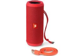 JBL Flip 3 Wireless Bluetooth Speaker
