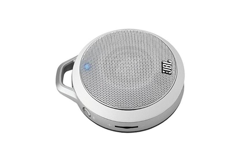 5c2d4481a92 JBL Micro Wireless Bluetooth Speaker Online at Lowest Price in India