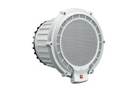 JBL MPS1000 Wired Speaker