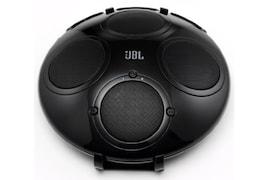 JBL On Tour IBT Wireless Bluetooth Speaker