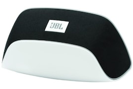 JBL Sound Fly AirPlay Wired Speaker