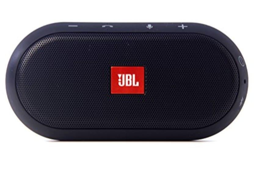 Jbl Trip Wireless Bluetooth Speaker Online At Lowest Price In India