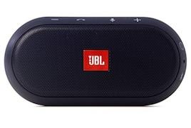 JBL Trip Wireless Bluetooth Speaker