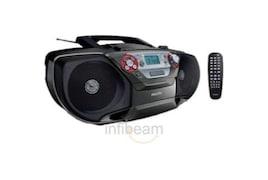 Philips AZ 5740 Wired Speaker
