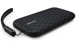 Philips BT3900B/00 Wireless Bluetooth Speaker