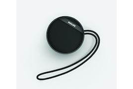 Philips BT40BK/94 Wireless Bluetooth Speaker