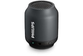 Philips BT50B Wireless Bluetooth Speaker