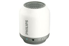 Philips BT50W/37 Wireless Bluetooth Speaker