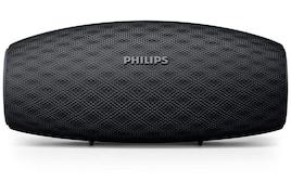 Philips BT6900B/00 Wireless Bluetooth Speaker