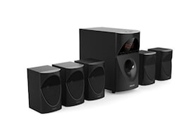 Philips IN SPA5190B/94 Wired Speaker