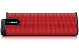 Philips SBA 1610 Wireless Bluetooth Speaker