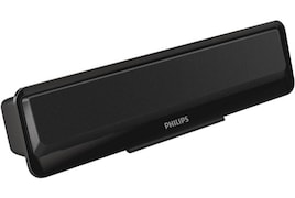 Philips SPA 1100 Wireless Speaker