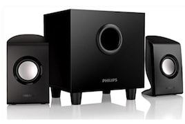 Philips SPA 1330/37 Wired Speaker