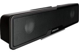 Philips SPA 75B/94 Wireless Bluetooth Speaker
