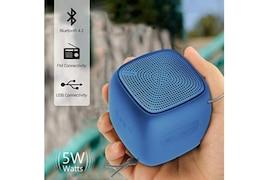 Portronics Bounce POR 952 Wireless Bluetooth Speaker
