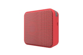 Portronics Cubix Wireless Bluetooth Speaker
