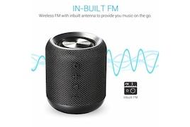Portronics SoundDrum POR 871 Wireless Bluetooth Speaker