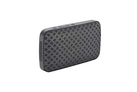 Portronics Vibe POR 937 Wireless Bluetooth Speaker