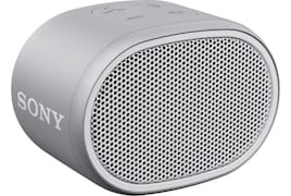 Sony SRS XB 01 Wireless Bluetooth Speaker