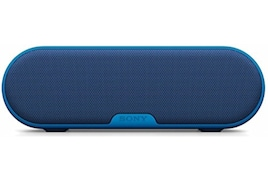 Sony SRS XB 02 Wireless Bluetooth Speaker
