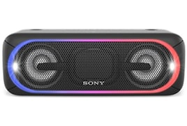 Sony SRS XB 40 Wireless Bluetooth Speaker