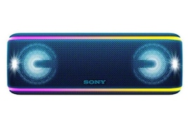 Sony SRS XB 41 Wireless Bluetooth Speaker