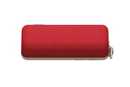 Sony SRS BTS50 Wireless Bluetooth Speaker
