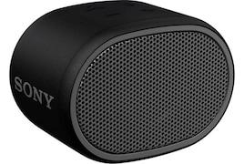 Sony SRS XB01 Wireless Bluetooth Speaker